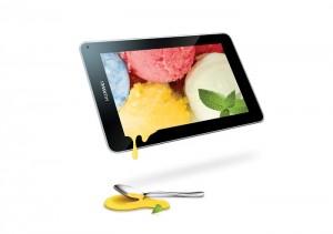 Huawei MediaPad 7 Lite 2 web