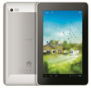 Huawei MediaPad 7 Lite 3 web