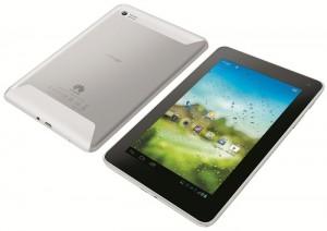 Huawei MediaPad 7 Lite 5 web