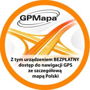 GPMapa