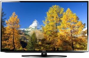 Telewizor Samsung 32 LED UE32EH5000_agito.pl