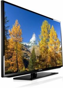 Telewizor Samsung 32 LED UE32EH5300_agito.pl