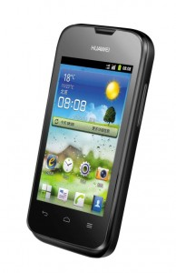 Huawei Ascend Y210-side (Small)
