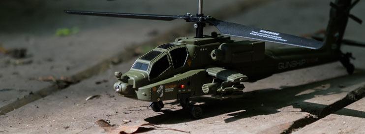 helikopter2