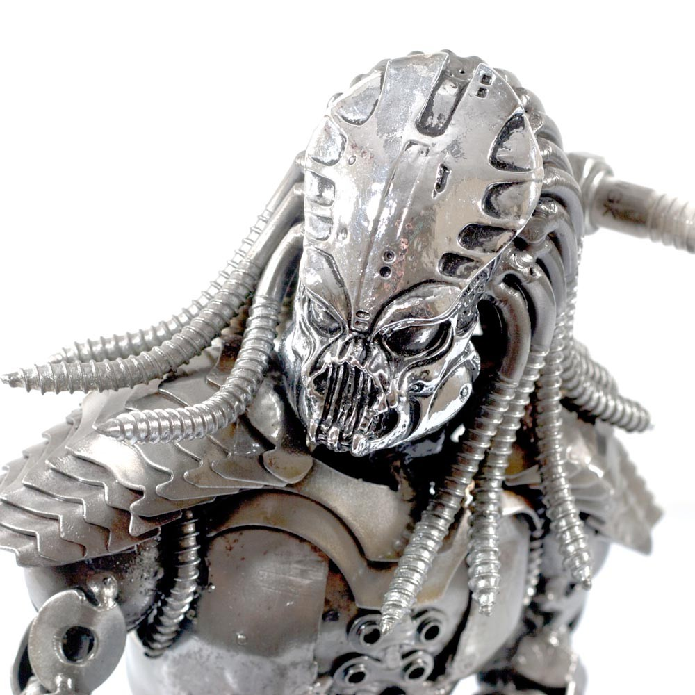 metal-art-warrior2