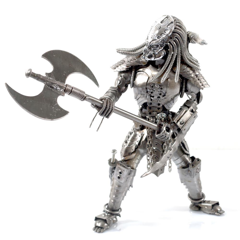 metal-art-warrior3