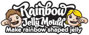 rainbowjelly_logo3