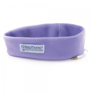 sleepphones-lavender