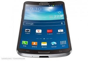 Samsung-Galaxy-Round-3-194648
