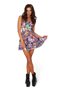 ZombieNationSkaterDress-1-WEB_1024x1024