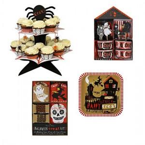 halloween-treat-kit (2)