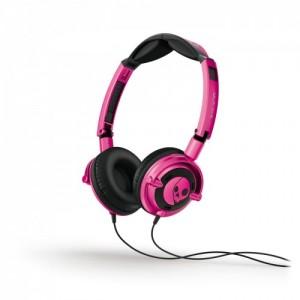 lowrider-pink-black-snake