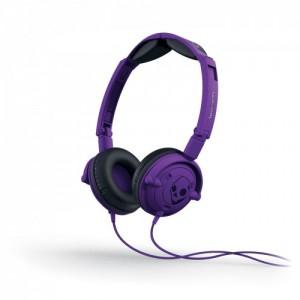 lowrider-purple-front