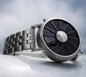 silver_watch_blade