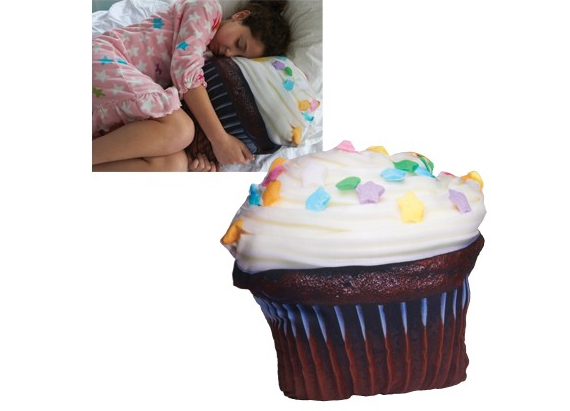 Cupcake-poduszka2