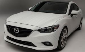 Mazda-Ceramic-6-sedan-102-626x382