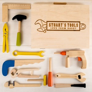 Personalised-Childrens-Wooden-Toy-Tool-Set-and-Case_e