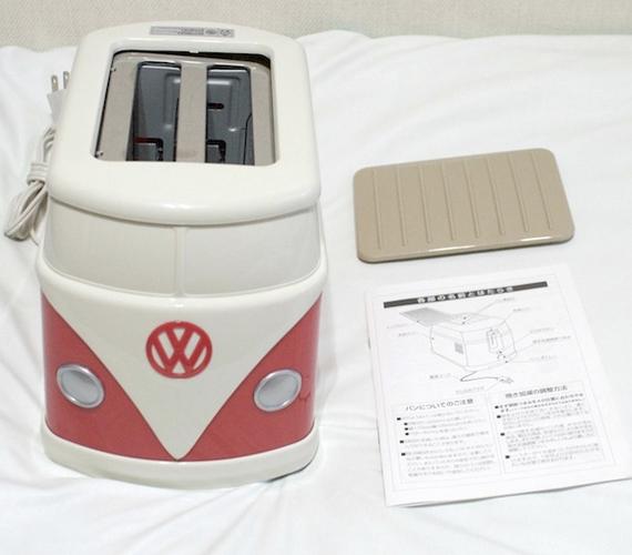 Volkswagen-Minibus-Toaster2