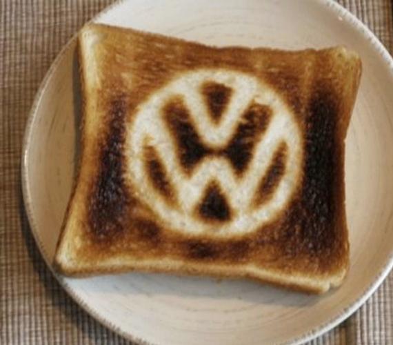 Volkswagen-Minibus-Toaster3