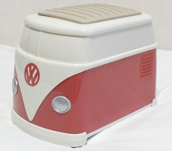 Volkswagen-Minibus-Toaster4
