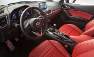 mazda-club-sport-3-hatchback-interior-photo-550985-s-520x318